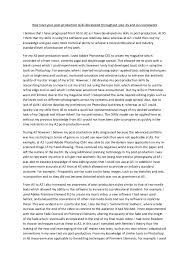 personal statement essay for pharmacy school com dental school personal statement editing services