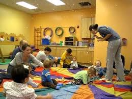 Music together is a registered trademark. Pin By Sue K On School Music Classes For Babies Kids Songs Music For Toddlers