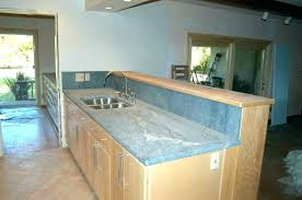 cost of corian countertops s home depot elegant with regard to solid surface inc cost
