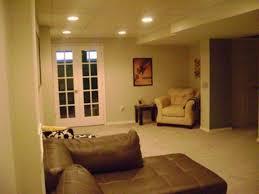 basements by design. Basements By Design Gallery Creative Decks Amp Best O