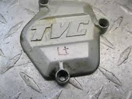 Ktm Vin Chart Details About Ktm 250 Mx 1995 Tvc 2 Stroke Ktm 250 95 Power Valve Cover Left