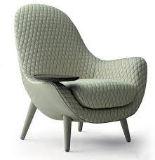 Latest trends living room furniture 2019 Design Trends In Living Room Furniture Sofas And Chairs Lushome Modern Sofas Latest Trends In Living Room Furniture And Interior Design