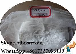 testosterone propionate kullan?m?