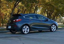 Cruze chevy cruze ltz rs : 2014 Chevy Cruze Ltz Rs Review - Car News and Expert Reviews
