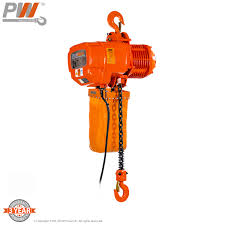 home chain hoists electric 3 phase m4 h3 chain 1 sd