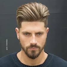Medium Hair Style For Men 80 new hairstyles for men 2017 6567 by stevesalt.us