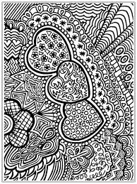 Small Picture Free Adult Coloring Pages Make A Photo Gallery Free Printable