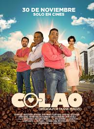 Colao (2017) - IMDb