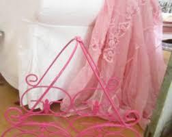Pink Magazine Holder Pink magazine holder Etsy 66