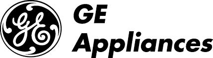 Ge Appliances Washing Machine General Electric Washing Machine Dryer Refrigerator Stove Repair