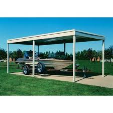 free standing patio covers. Arrow Freestanding Patio Cover/Carport - 10ft. X 20ft., Model# CP1020 Free Standing Patio Covers