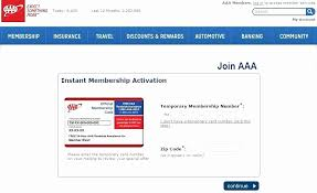 Aaa Quote Extraordinary Aaa Car Insurance Quote Maryland Best Quote 48