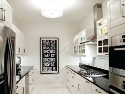 ... Red Black White Kitchen Decor And Damask Ideas Pinterest ...