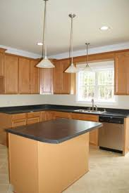 Homemade Kitchen Island Simple Kitchen Island Ideas