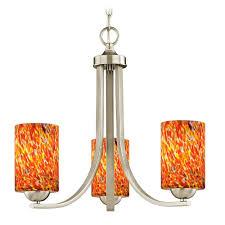 Design Classics Lighting Design Classics Lighting Design Classics Dalton Fuse Satin