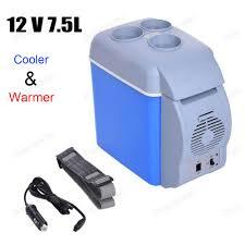 Solar Powered Mini Fridge High Quality Wholesale Freezer 12v From China Freezer 12v