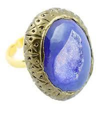 Pin by Zee Rodium on <b>ring</b> | <b>Rings</b>, Gemstone <b>rings</b>, Vintage <b>rings</b>