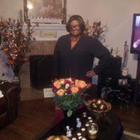 Brenda Aaron (bjsinegal) - Profile   Pinterest