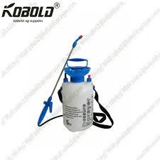 china 5l garden pressure sprayer hand pump sprayer china garden pressure sprayer hand pump sprayer