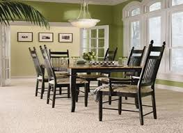 rug on carpet. Attractive Dining Room Rugs On Carpet And Rug Gallery  Rug On Carpet