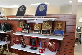 gifts and engraving by george a pany that specializes in outstanding trophies and awards has been in business for over 30 years