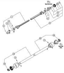 Rhino 202 tractor wiring diagram free download wiring diagrams 2006 yamaha rhino wiring diagram rhino 202 tractor wiring diagram