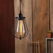 threshold led pendant light battery operated newest from powered wireless luxury with collection of lights battery operated led pendant light