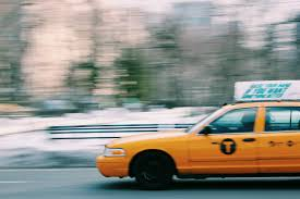 Red Light Summons Nyc How Do I Fight An Improper Turn Ticket In New York Weiss
