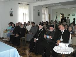 serbian orthodox crosses in osijek