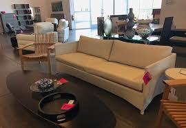 copenhagen furniture scottsdale. Tucson Clearance Gallery Intended Copenhagen Furniture Scottsdale