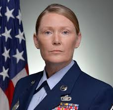 Air Force Security Forces Officer Under Fontanacountryinn Com