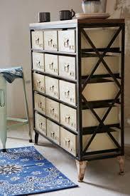 industrial storage dresser. Fine Industrial Industrial Storage Dresser To U
