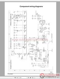 s300 bobcat wire controls diagram bobcat s130 wiring diagram bobcat image wiring diagram bobcat engine diagram schematic all about repair and