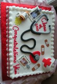 76913106 Med School Graduation Cake Cake Ideas In 2019 College
