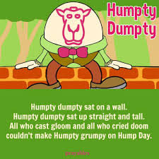 Quote Humpty Hump Day Prayables