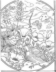 Small Picture 13 best Landscapes images on Pinterest Adult coloring DIY and