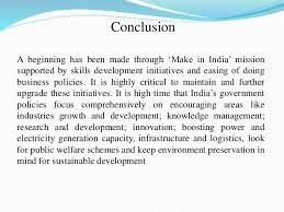 Conclusion In Essay Poverty Essay Conclusion Under Fontanacountryinn Com