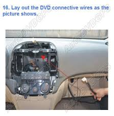 how to install car stereo on hyundai i30 ~ oem navigation system Ipod Speaker Wiring Diagram Ipod Speaker Wiring Diagram #38 Crutchfield Speaker Wiring Diagram