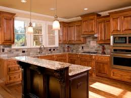kitchen remodeling ideas 37 cool ideas kitchen a