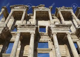 classic greek and roman architecture in modern times freshomecom ...