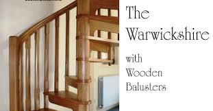 cast iron spiral staircase the modern stratford traditional warwickshire handmade wooden spiral staircase d55 spiral