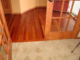 Types Of Flooring For Kitchens Design960640 Hardwood In Kitchen Pros And Cons Hardwood