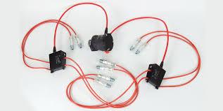 electronic ignition champion aerospace electronic ignition
