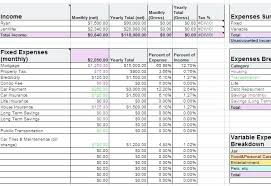 Wedding Planning Budget Calculator Wedding Planner Excel Budget Calculator Template Chaseevents Co