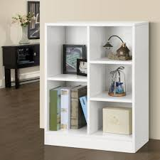 cheap office shelving. Office Shelving Units Cheap A