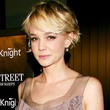 The Best Celebrity Pixie Haircuts And Crops For Short Hair Inspiration