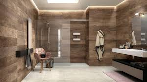 wall tiles for office. How To Make Luxuriant Tiles Nice Wall Tile For Your Office