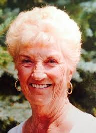 Helen Block Obituary: View Helen Block's Obituary by Lansing State Journal - LSJ011736-1_20140328
