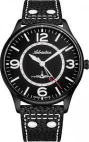 Купить <b>мужские часы Adriatica</b> – каталог 2019 с ценами в 5 ...