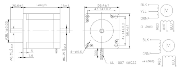 nema 6 20r wiring solidfonts wiring diagrams for nema configurations nilza hospital grade connector 20a 250v nema 6 20r 15r green